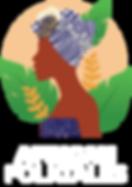 African Folktales Logo