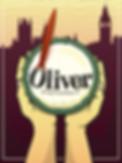 Oliver_Poster_fnl.png