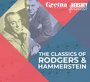 The_Classics _f_Rodgers_and_Hammerstein.