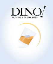 Dino Final Image-01.png