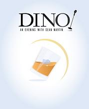 Dino Final Image-01.png