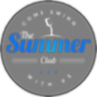 Summer Club Logo