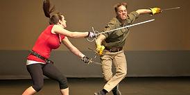 stage-combat-parallax.jpg