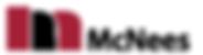 mcnees-logo-01.png
