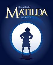 Matilda Final Image-01.png
