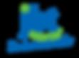 JBT_R_vert_4c_BankOnASmileScript-01.png