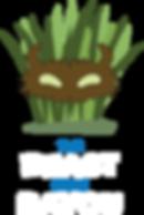 beast in the bayou logo