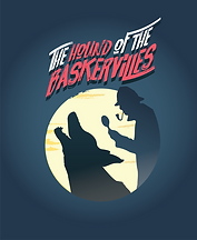 The Hound of the Baskervilles Final Imag