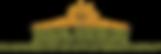 StoneRidge Poplar Run logo