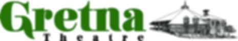 Gretna_LogoFULL copy.jpg