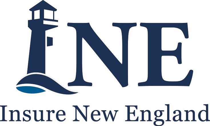 INE Logo.jpg
