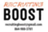 Boost Recruiting.PNG