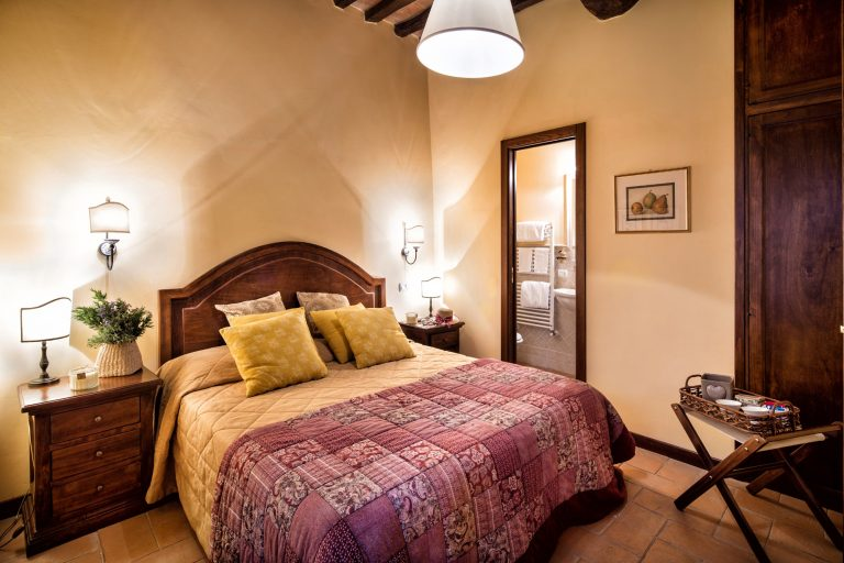 Village Suite