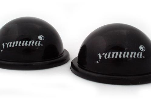 Yamuna Foot Savers