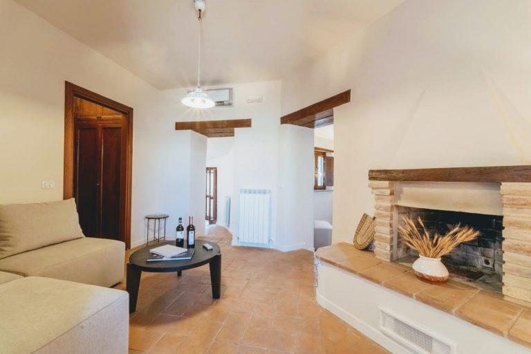 Panorama Suite 1