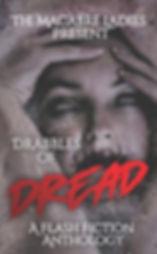 Drabbles of Dread.jpg