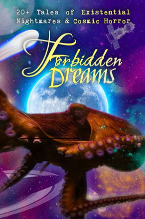 Forbidden Dreams.jpeg