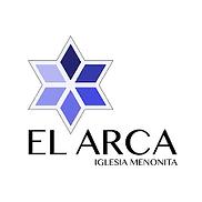 Arca Logo.png