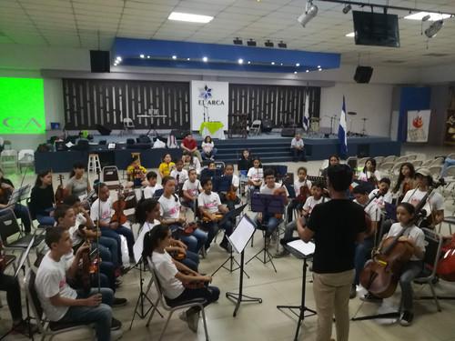 Maestro Alejandro Larumbe- Mexico
