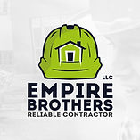 Logo Empire.jpeg