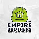 Logo Empire.jpeg