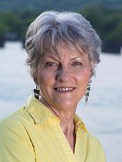 Cathey Cook