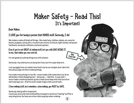 MakerSafetyScreenSave.jpg