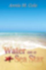 Water on a Sea Star_.jpg