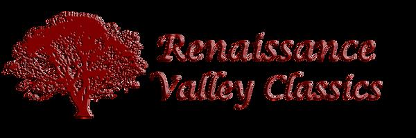 Renaissance Valley Classics Logo small.p