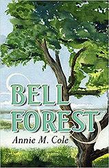 Bell Forest_.jpg