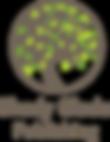 original-logos-2016-Apr-7628-571e455a12e