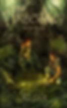 The Amber Key.jpg