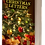 Thumbnail: The Christmas Letters: Letters from a Soldier to His Children