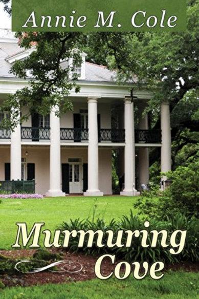 Murmuring Cove