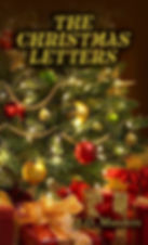 Christmas Letters from a Military Dad