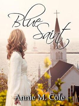 Original Blue Saint Design -ebook.jpg