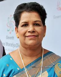 Mariyamma Pillai.webp