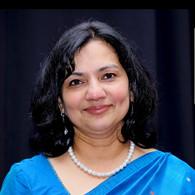 Dr. Sarah Easaw