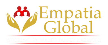 Empatia global LOGO PNG - gold2.png
