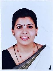 Dr. Devi N Kainikkara