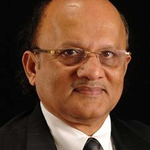 Manmadhan Nair