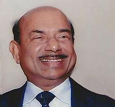 Dr M Anirudhan.jpg