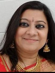 Dr. Rekha Menon2.jpg