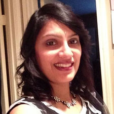 Dr Anju Korath.jpg