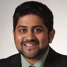 Dr Manish M Nair.jpg