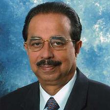 Dr Roy P Thomas.jpg