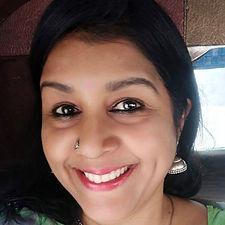 Thanuja Bhattathiri.jpg