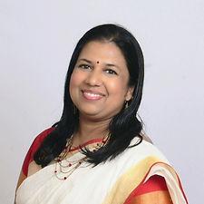 Dr Divya Vallippadavil.jpg