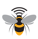 beeonly.v1.png
