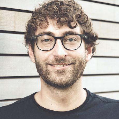 Jonas Gehrlein